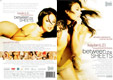 between the sheets erotisk film med kaylani lei